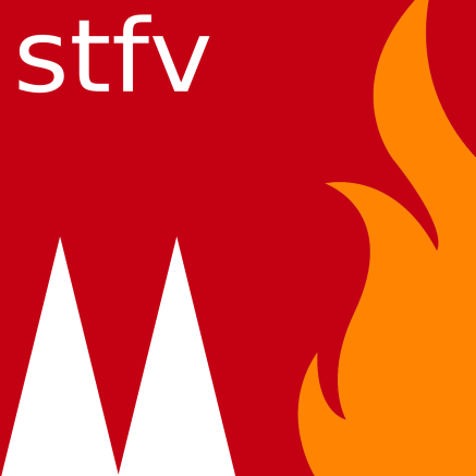 Stadtfeuerwehrverband Köln e.V.